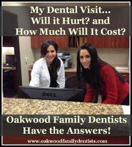 dentist in dearborn how much will it cost